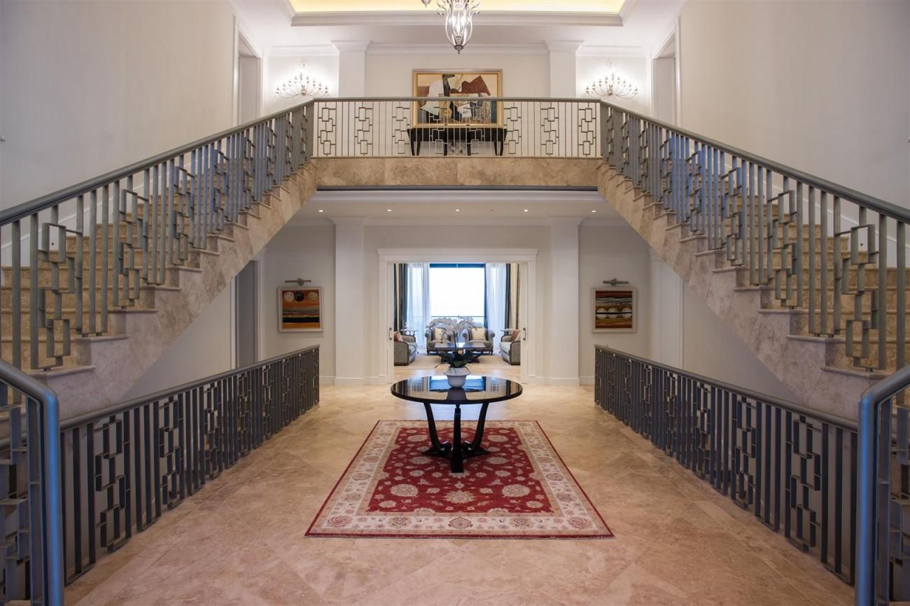 Exclusive Luxury Villa for sale Sierra Blanca Marbella Spain (20) (Large)