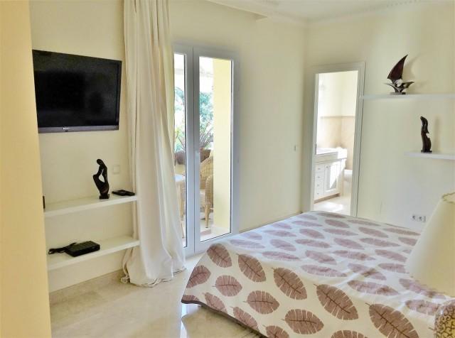 Penthouse for sale Las Alamandas Nueva Andalucia Marbella Spain (6) (Large)