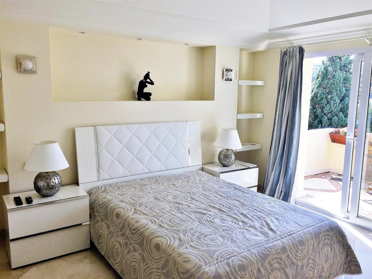 Penthouse for sale Las Alamandas Nueva Andalucia Marbella Spain (34) (Large)