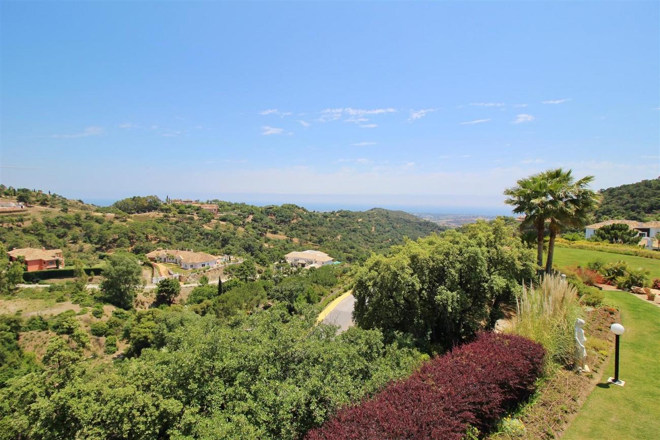 Luxury villa in Zagaleta Country CLub for rent Benahavis Spain (62) (Large)