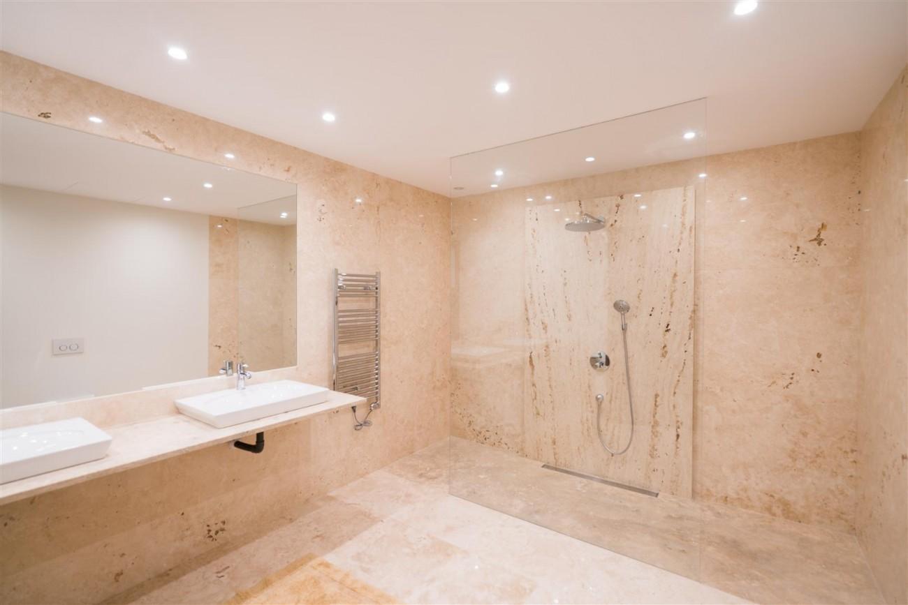 Exclusive villa for sale Sierra Blanca Marbella Spain (2) (Large)