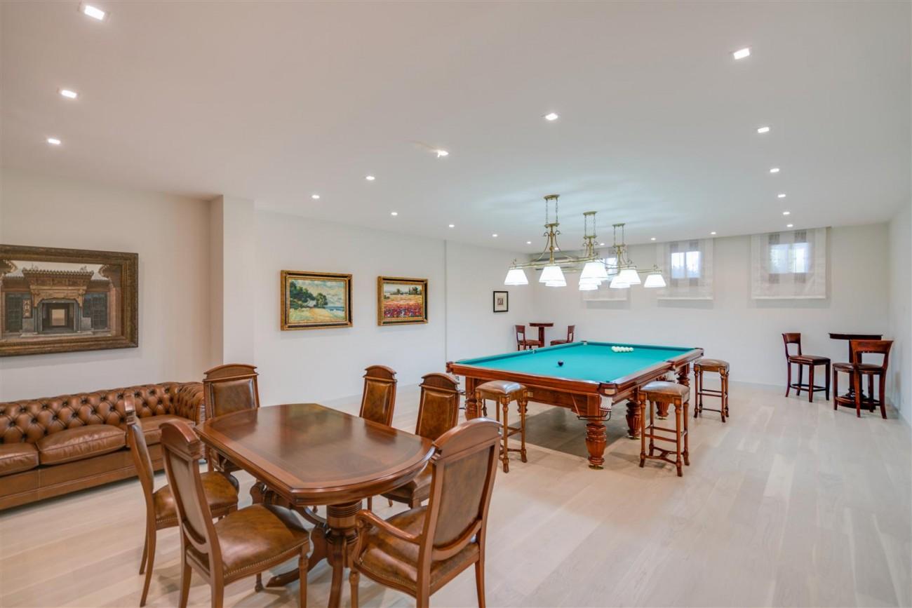 Exclusive villa for sale Sierra Blanca Marbella Spain (4) (Large)