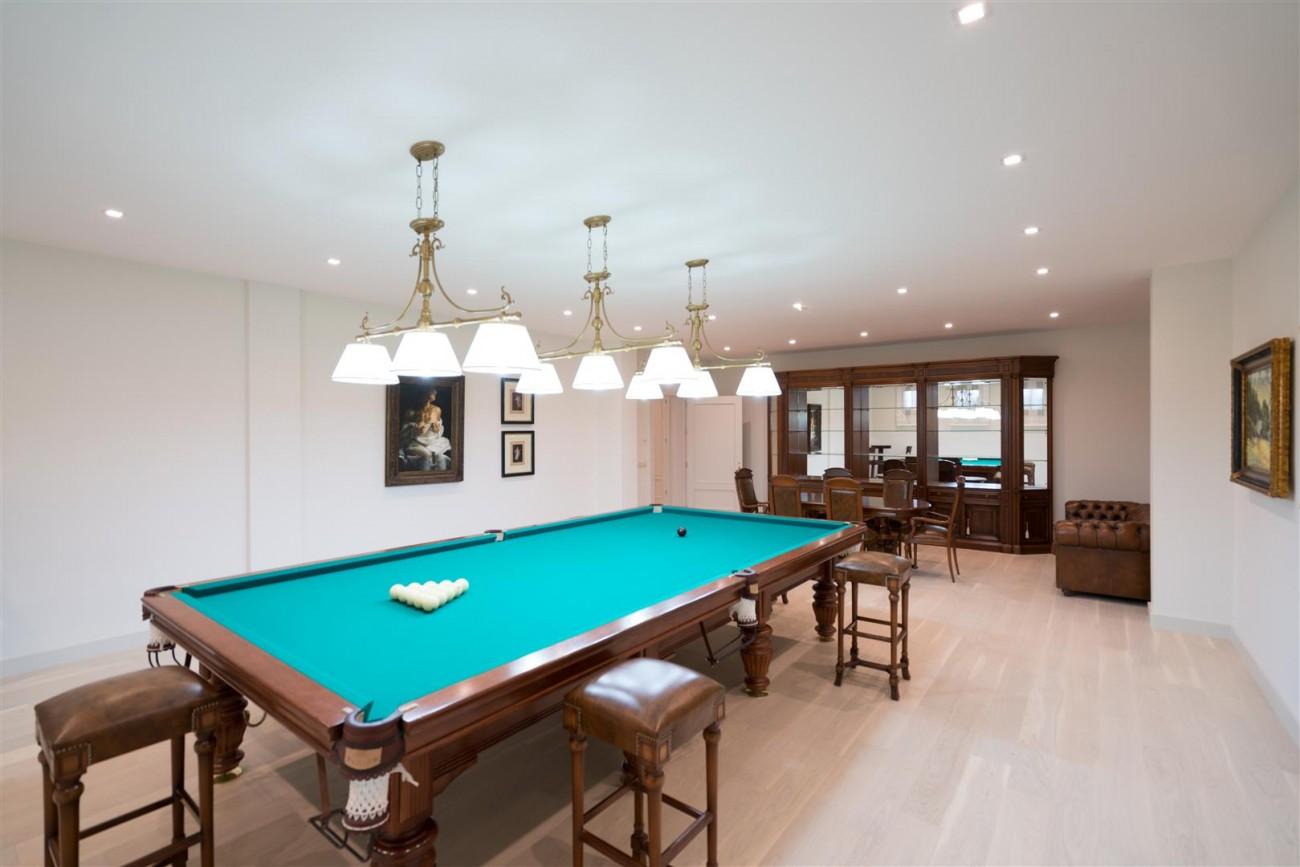 Exclusive villa for sale Sierra Blanca Marbella Spain (5) (Large)