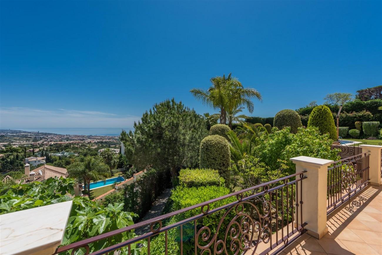 Exclusive villa for sale Sierra Blanca Marbella Spain (8) (Large)
