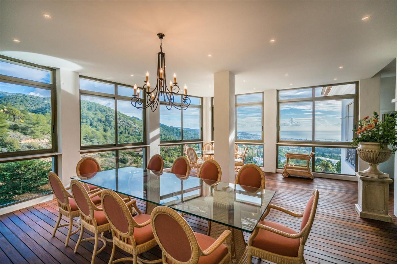 Exclusive villa for sale Sierra Blanca Marbella Spain (9) (Large)