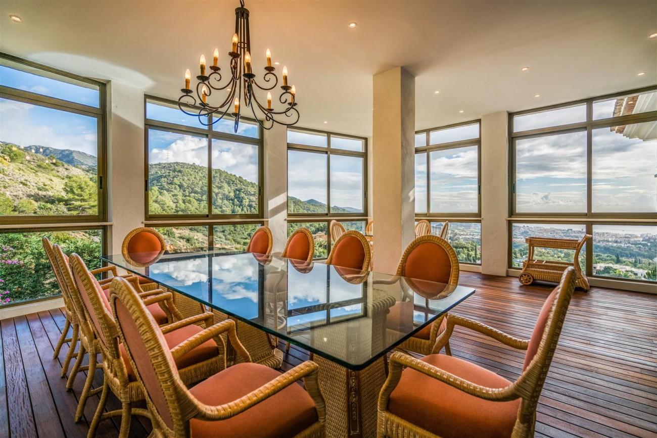 Exclusive villa for sale Sierra Blanca Marbella Spain (11) (Large)