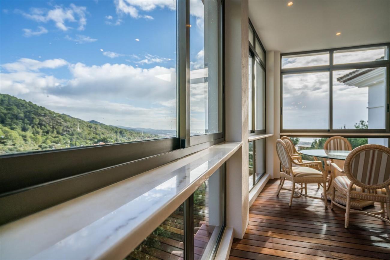 Exclusive villa for sale Sierra Blanca Marbella Spain (12) (Large)