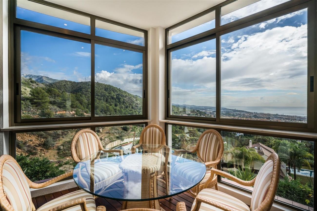 Exclusive villa for sale Sierra Blanca Marbella Spain (13) (Large)