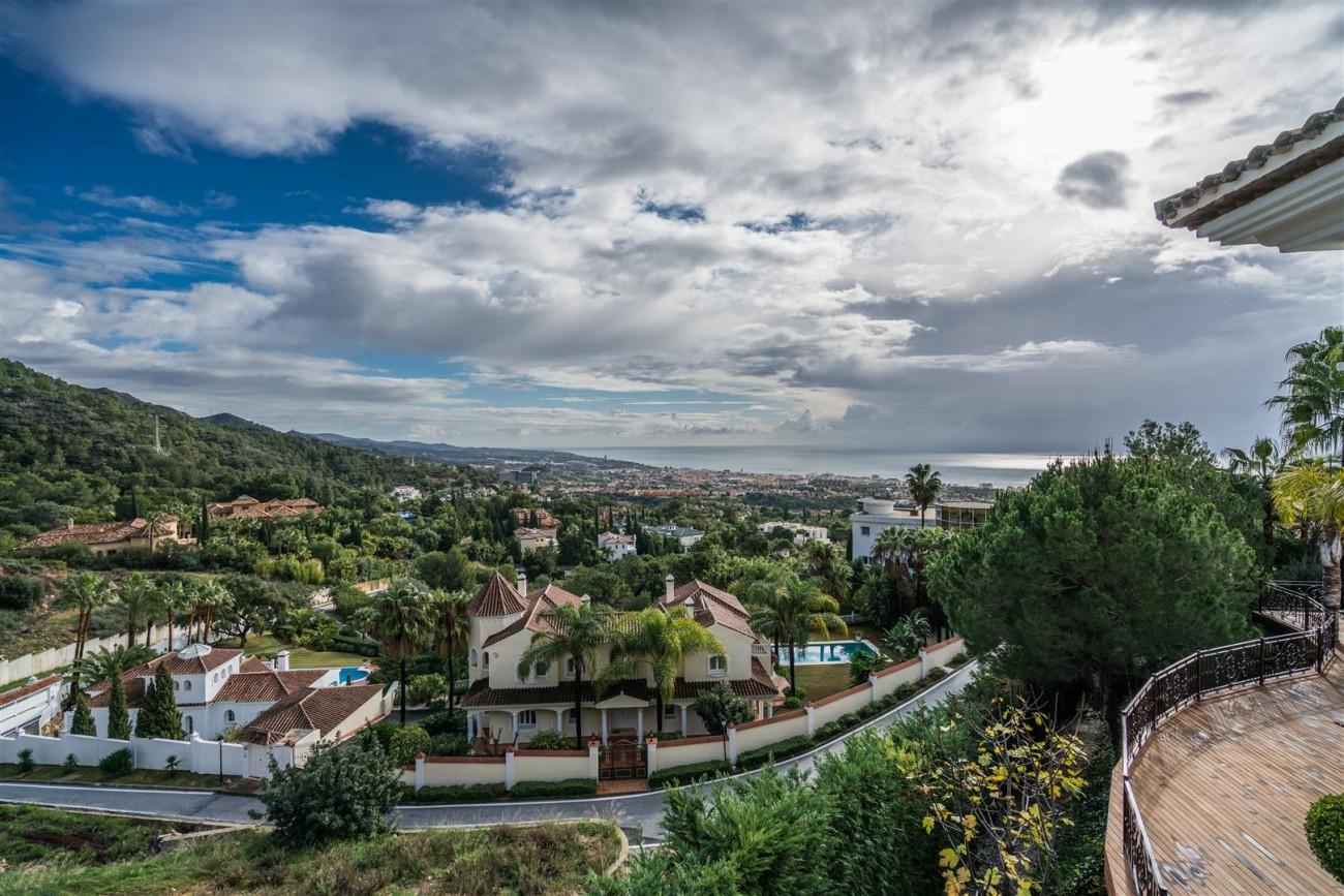 Exclusive villa for sale Sierra Blanca Marbella Spain (15) (Large)