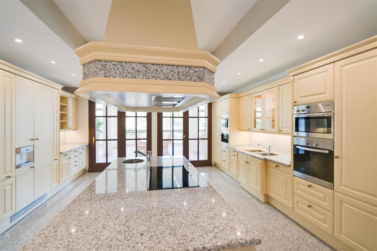 Exclusive villa for sale Sierra Blanca Marbella Spain (20) (Large)