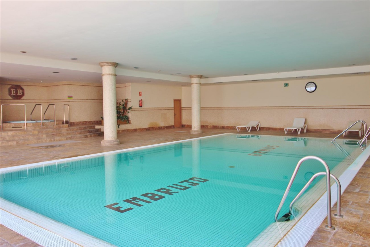 A5597 Spacious apartment in Puerto Banus 10 (Large)