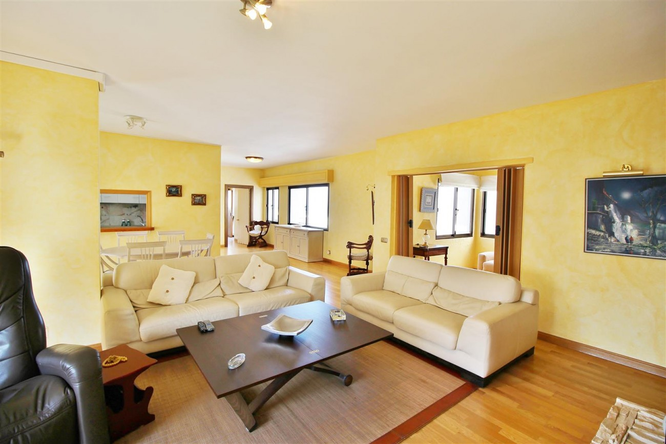 Penthouse for sale Puerto Banus Marbella Spain (19) (Large)
