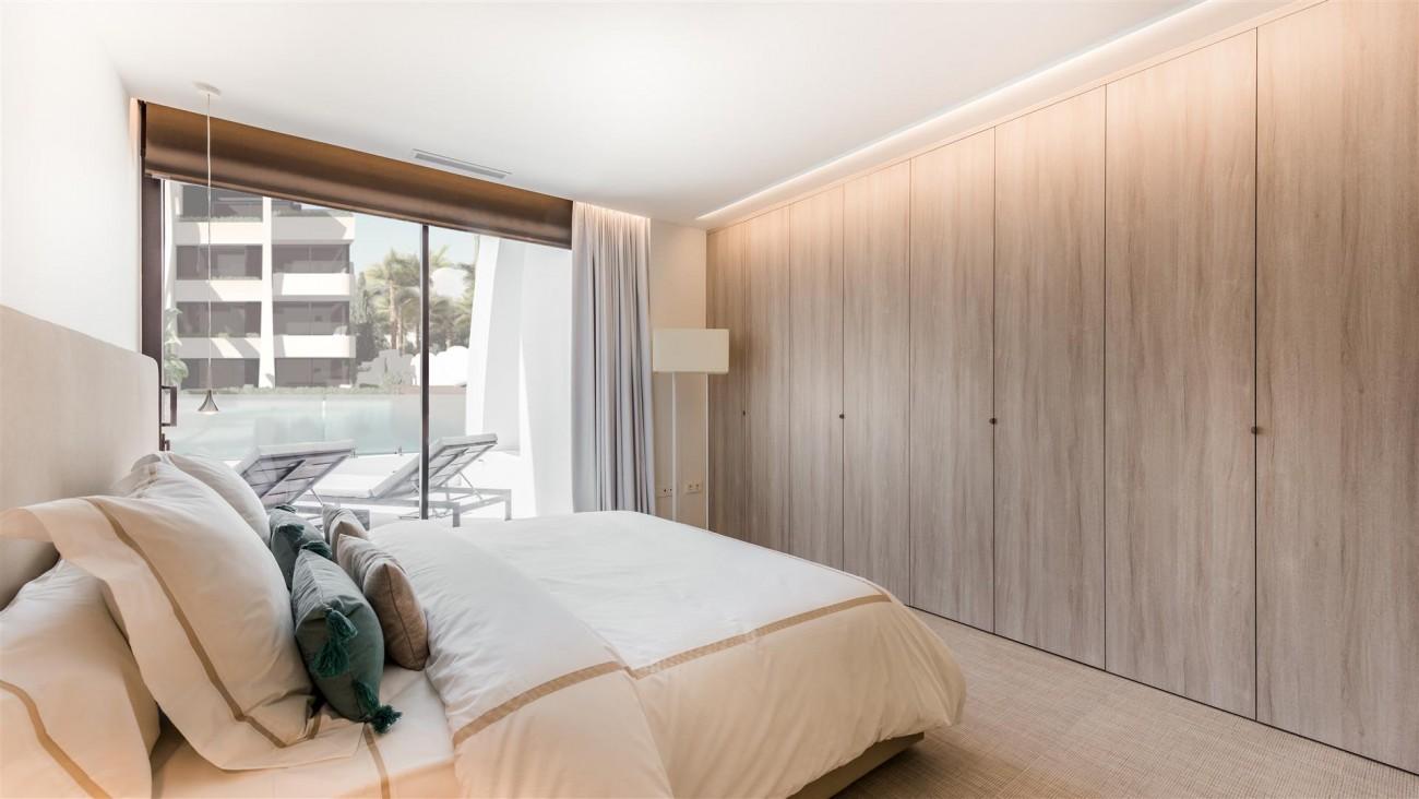 Beachside New Apartments Marbella Spain (1) (Large)