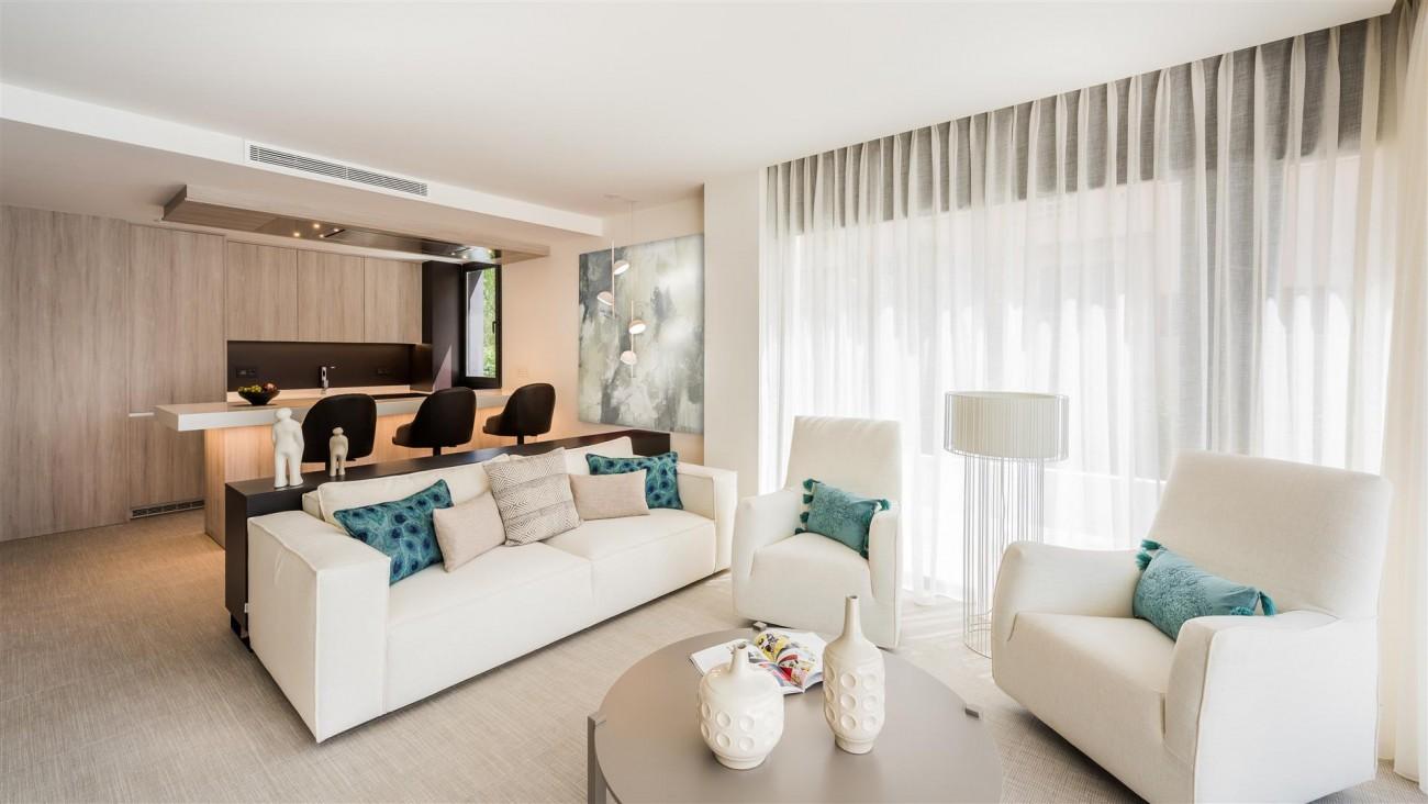 Beachside New Apartments Marbella Spain (13) (Large)