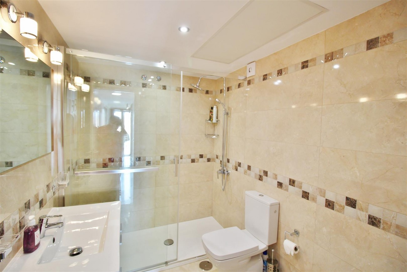 Exceptional apartament for holiday rental in Puerto banus Marbella Spain (15) (Large)