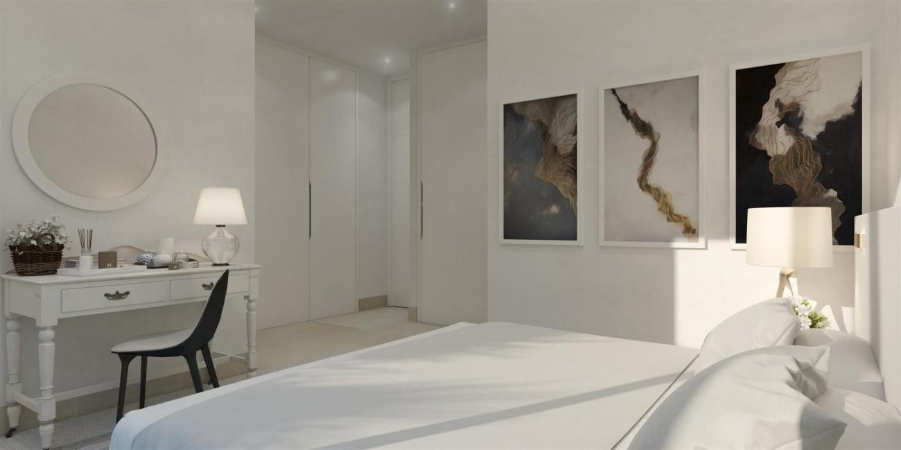 Modern Villas for sale Mijas Costa Spain (7) (Large)