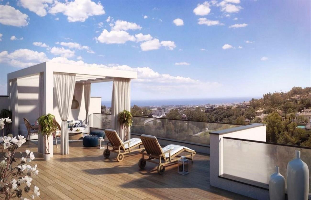 New development for sale Benahavis Spain (1) (Large)