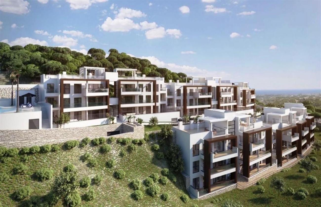 New development for sale Benahavis Spain (3) (Large)