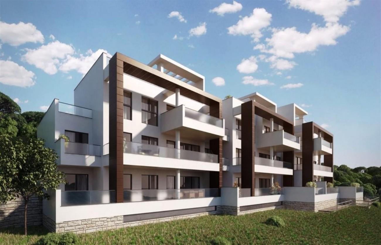 New development for sale Benahavis Spain (4) (Large)