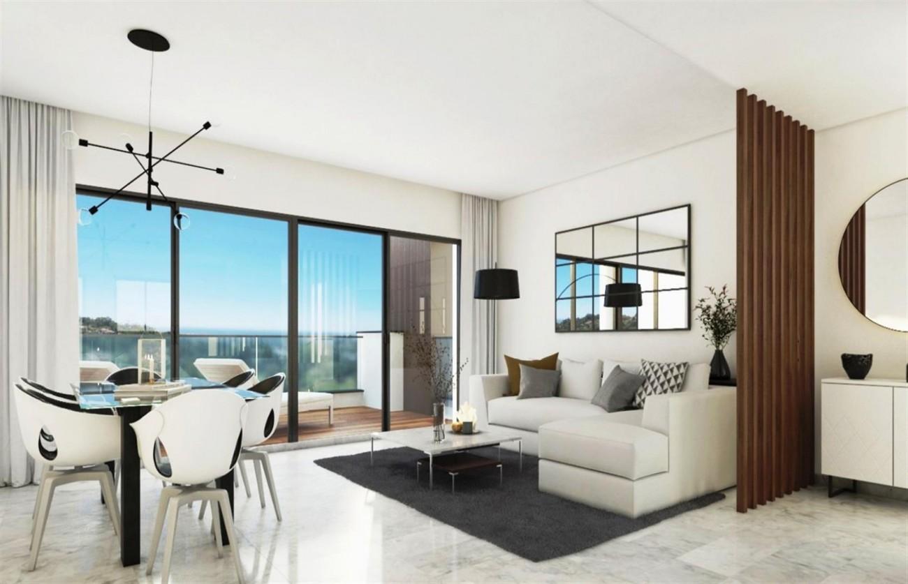New development for sale Benahavis Spain (5) (Large)