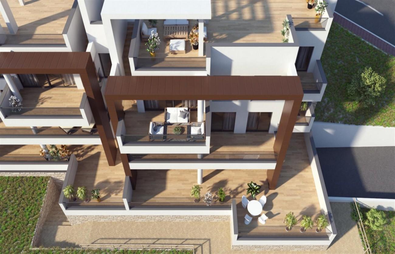 New development for sale Benahavis Spain (10) (Large)