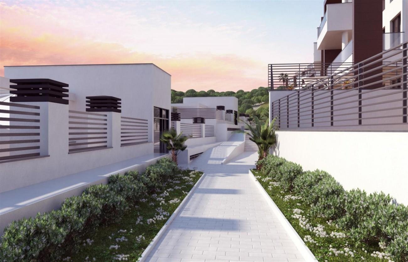 New development for sale Benahavis Spain (12) (Large)