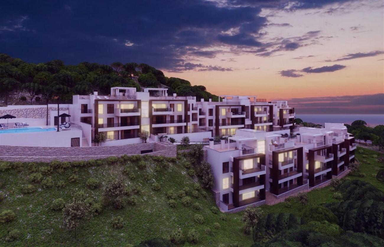 New development for sale Benahavis Spain (13) (Large)
