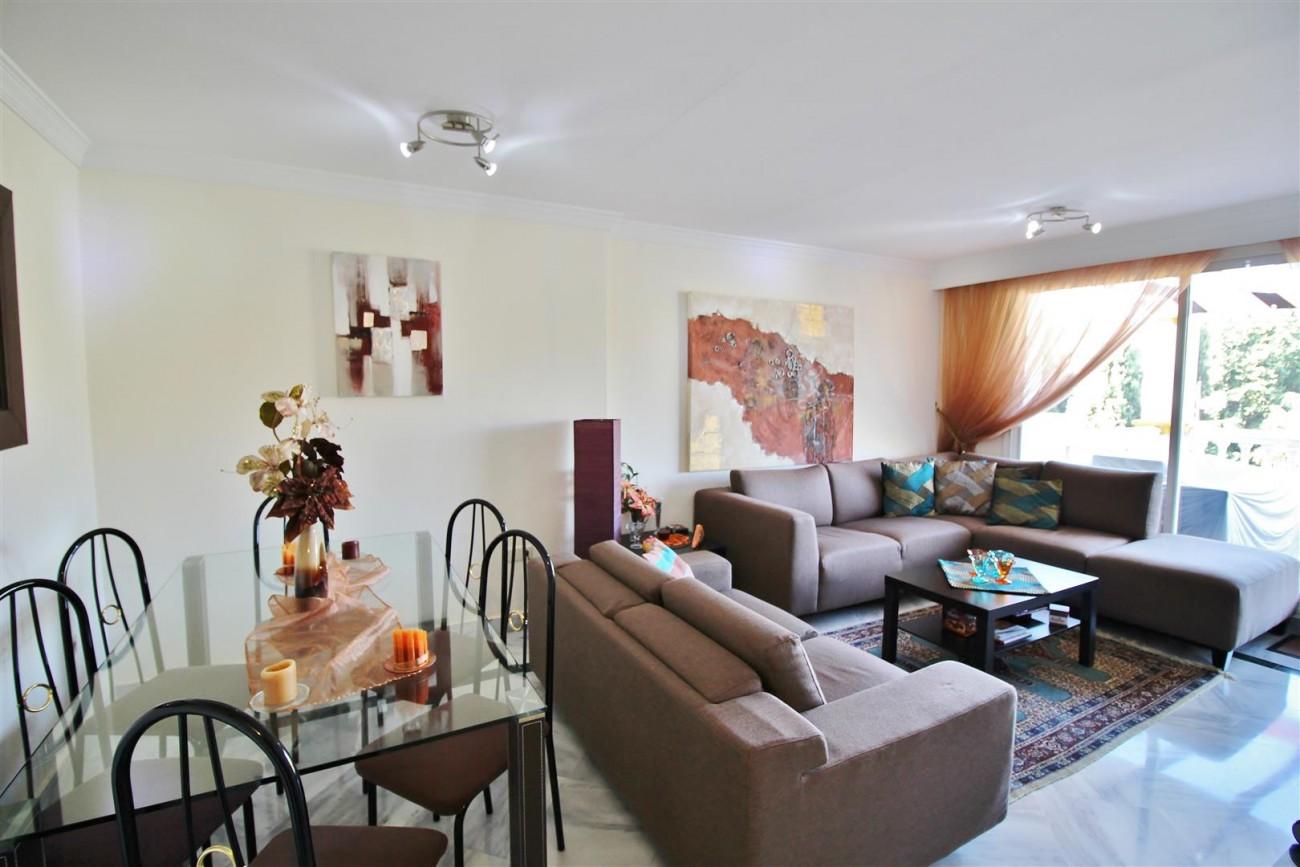 Nice Apartment for sale Nueva Andalucia Marbella Spain (1) (Large)
