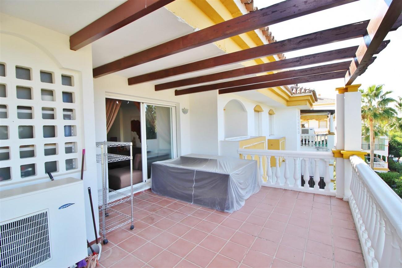 Nice Apartment for sale Nueva Andalucia Marbella Spain (5) (Large)