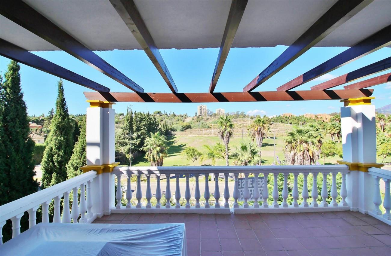 Nice Apartment for sale Nueva Andalucia Marbella Spain (7) (Large)