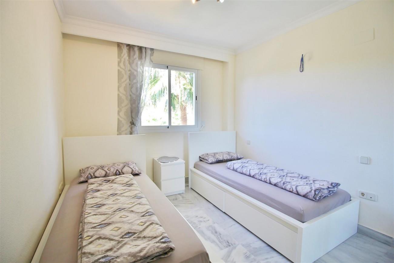 Nice Apartment for sale Nueva Andalucia Marbella Spain (15) (Large)