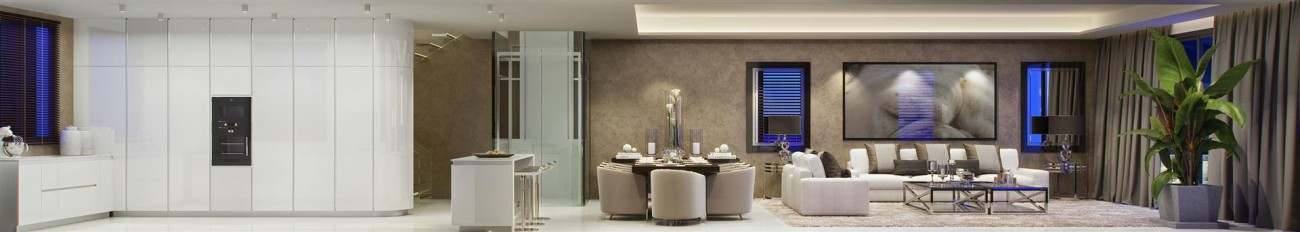 Luxury Townhouse Development for sale Marbella Golden Mile (14) (Large)
