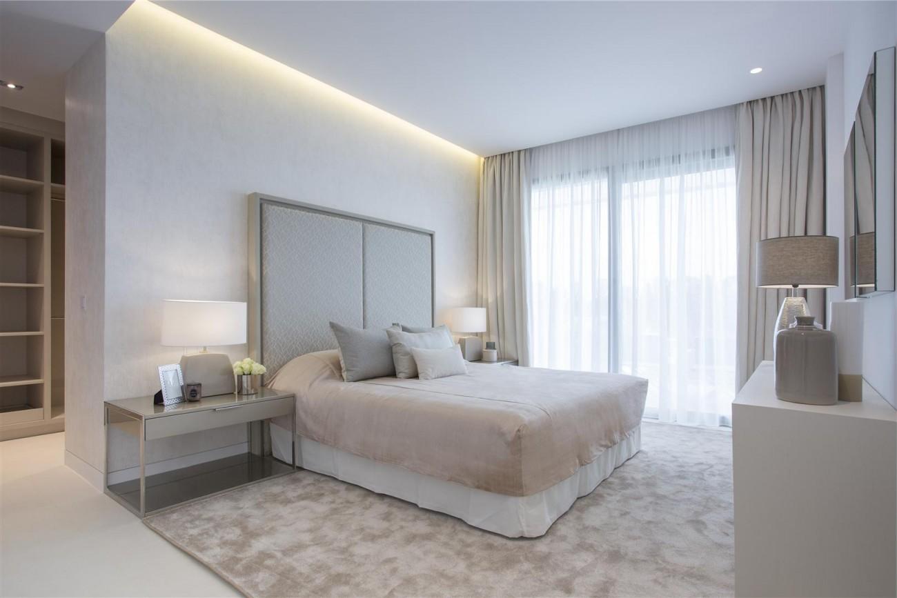Contemporary Villas for Sale Marbella Estepona Spain (7) (Large)