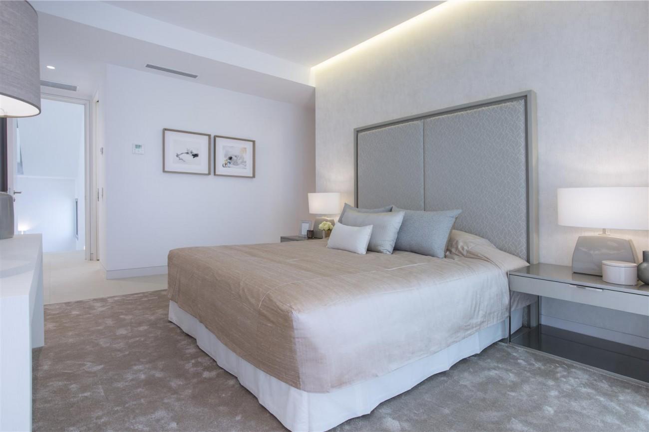 Contemporary Villas for Sale Marbella Estepona Spain (8) (Large)
