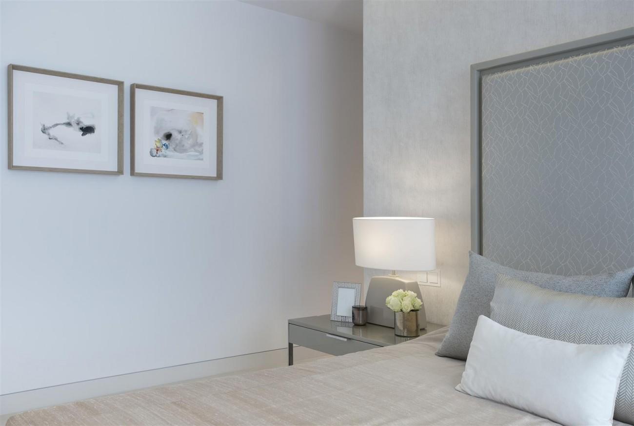 Contemporary Villas for Sale Marbella Estepona Spain (9) (Large)