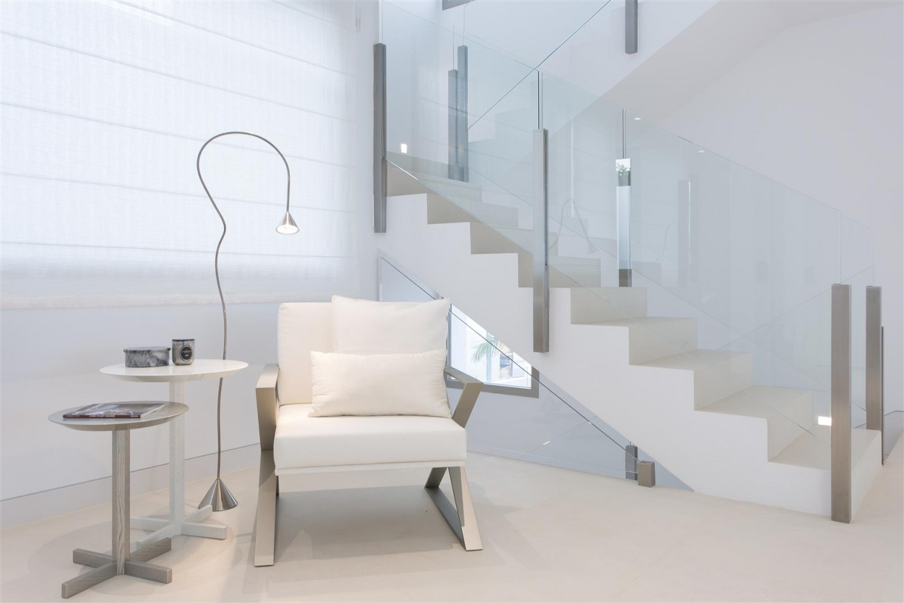 Contemporary Villas for Sale Marbella Estepona Spain (13) (Large)