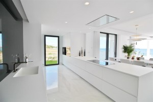 Beachfront luxury Apartments for sale Marbella Spain (9) (Large)