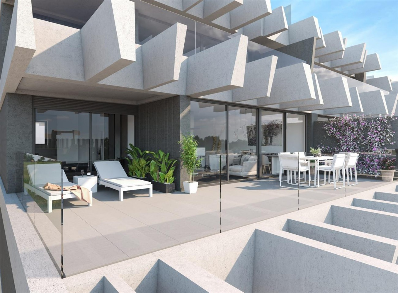 New Development for sale Estepona Spain (6) (Large)