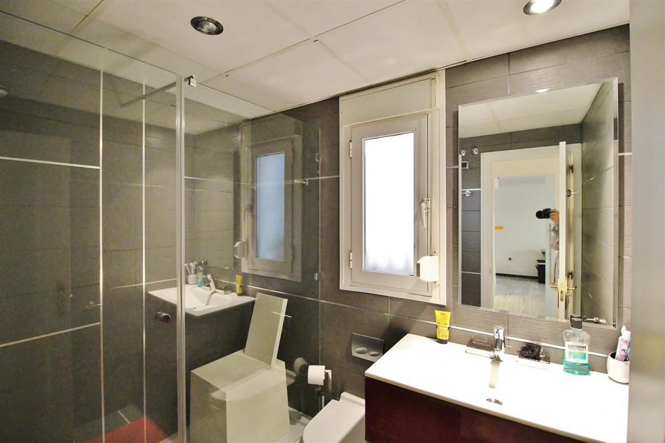 Ground floor Apartment for sale Puerto Banus Marbella Spain (6) (Large)