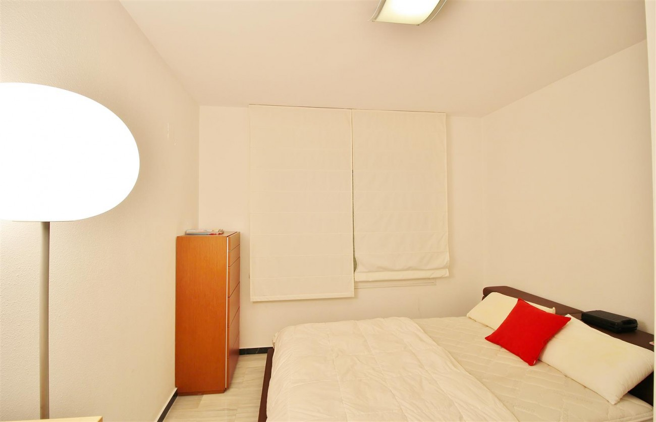 Ground floor Apartment for sale Puerto Banus Marbella Spain (7) (Large)
