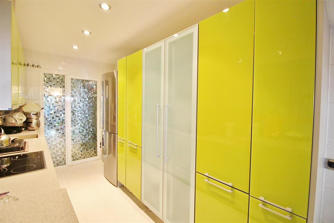 Ground floor Apartment for sale Puerto Banus Marbella Spain (17) (Large)