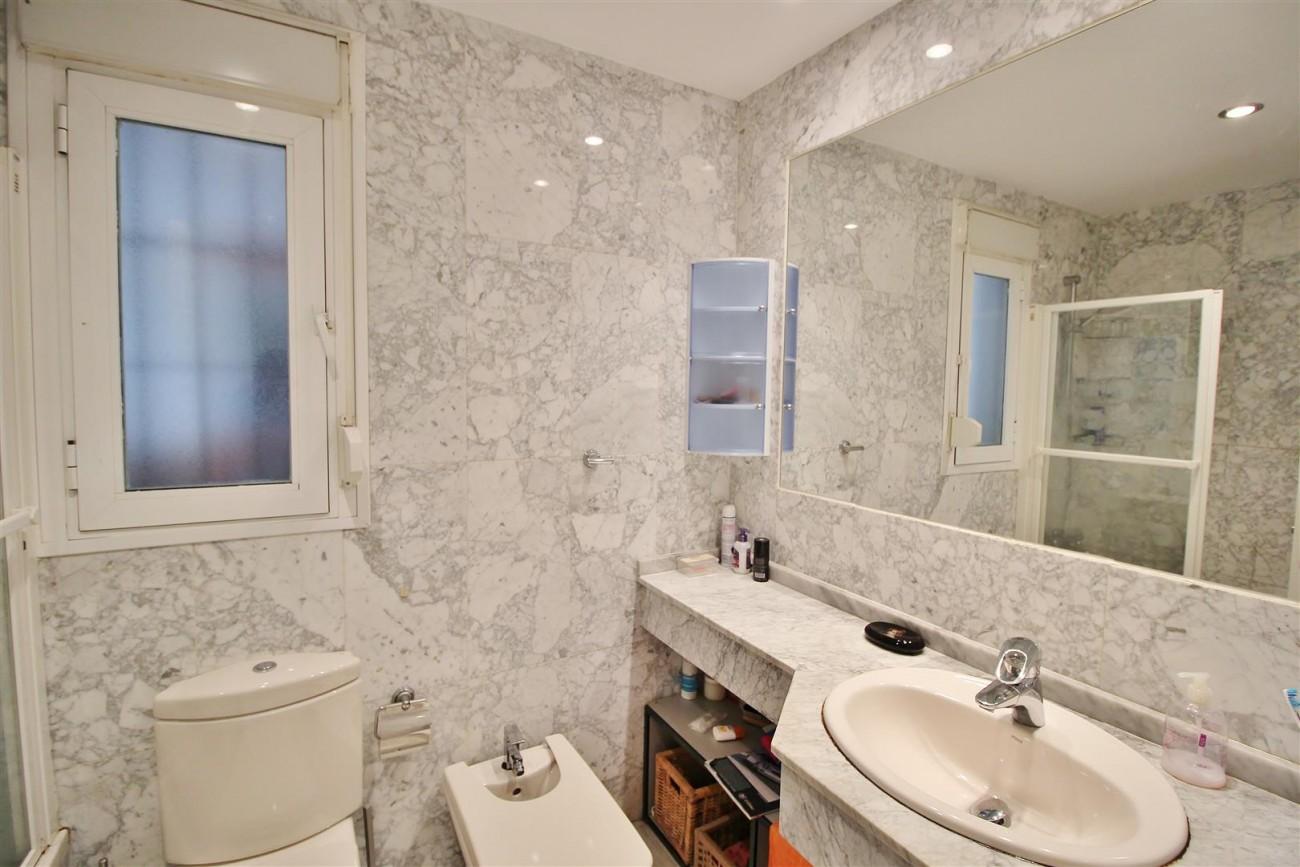 Ground floor Apartment for sale Puerto Banus Marbella Spain (21) (Large)