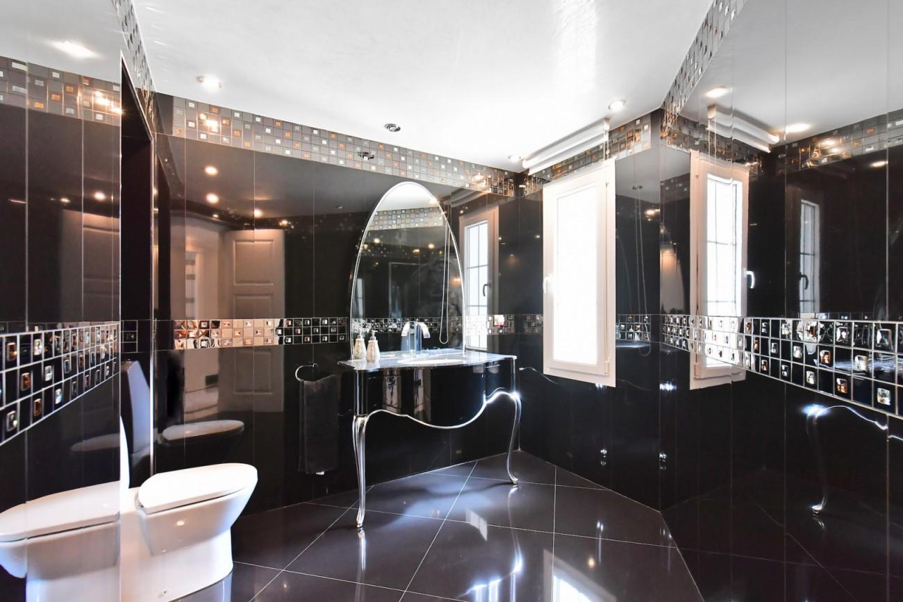 Luxury Villa for sale Marbella Golden Mile Spain (5)
