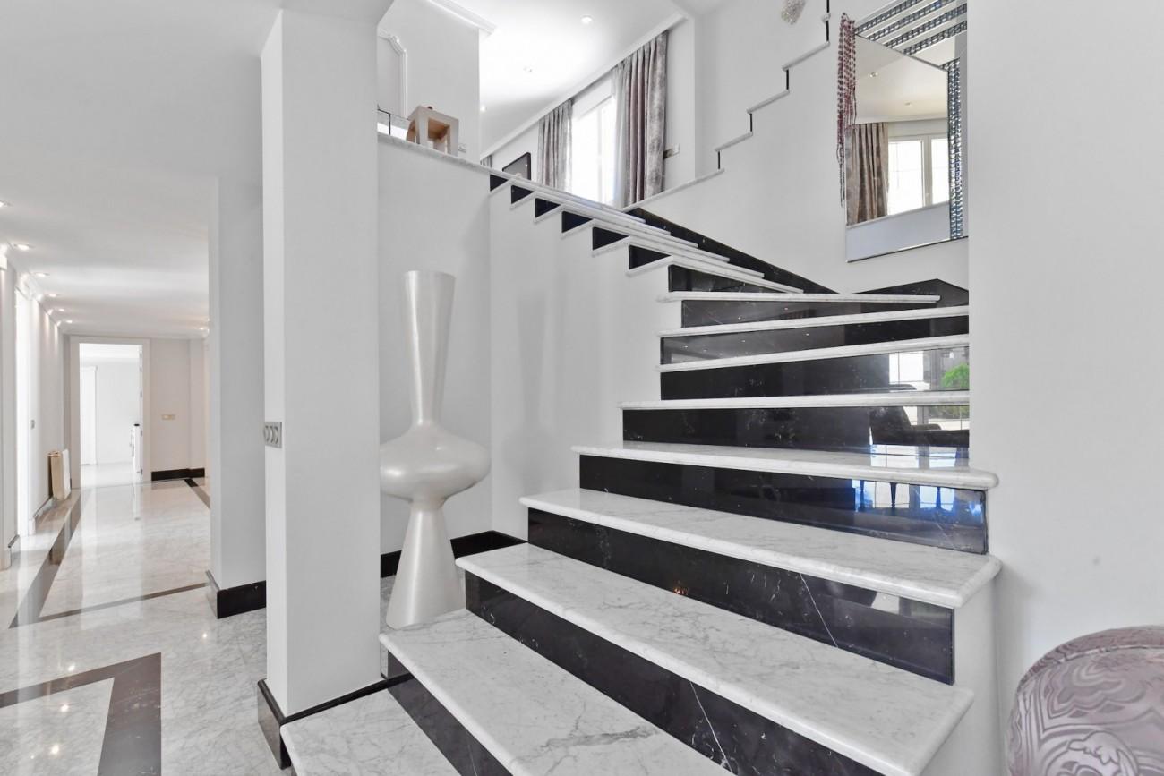 Luxury Villa for sale Marbella Golden Mile Spain (10)