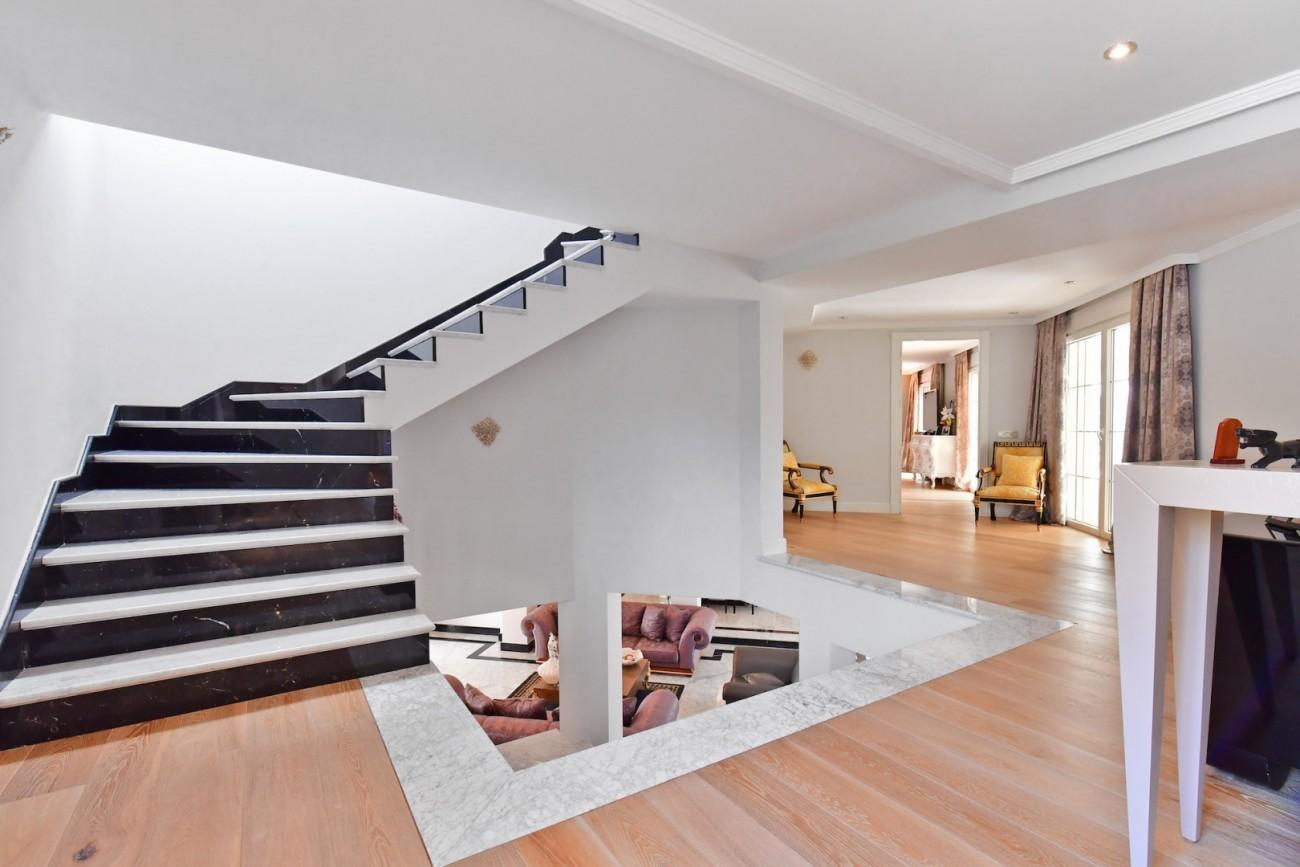 Luxury Villa for sale Marbella Golden Mile Spain (11)