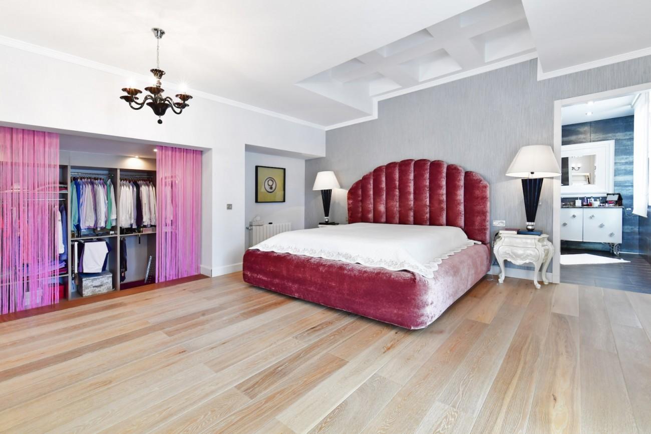 Luxury Villa for sale Marbella Golden Mile Spain (16)