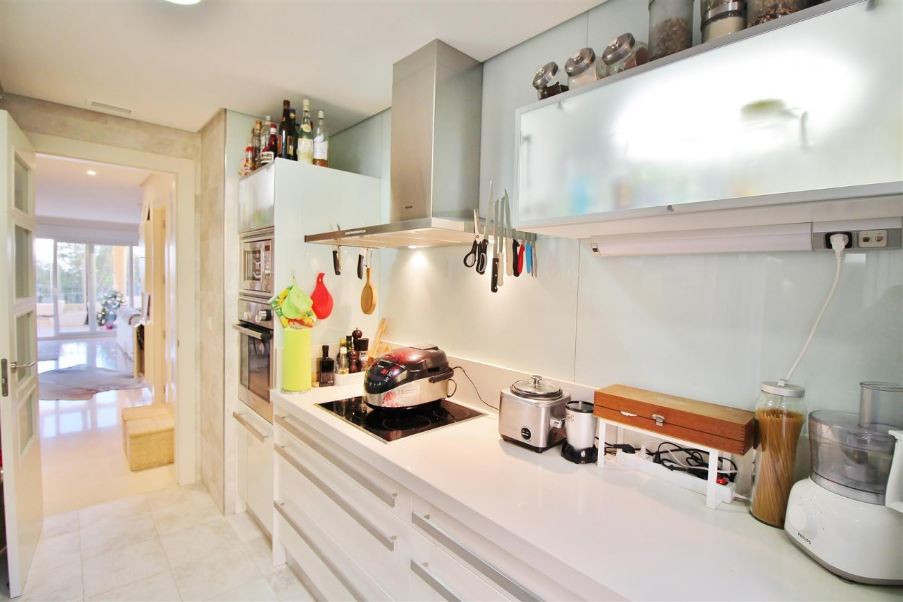 Luxury Duplex Penthouse for sale Nueva Andalucia Marbella Spain (1) (Large)
