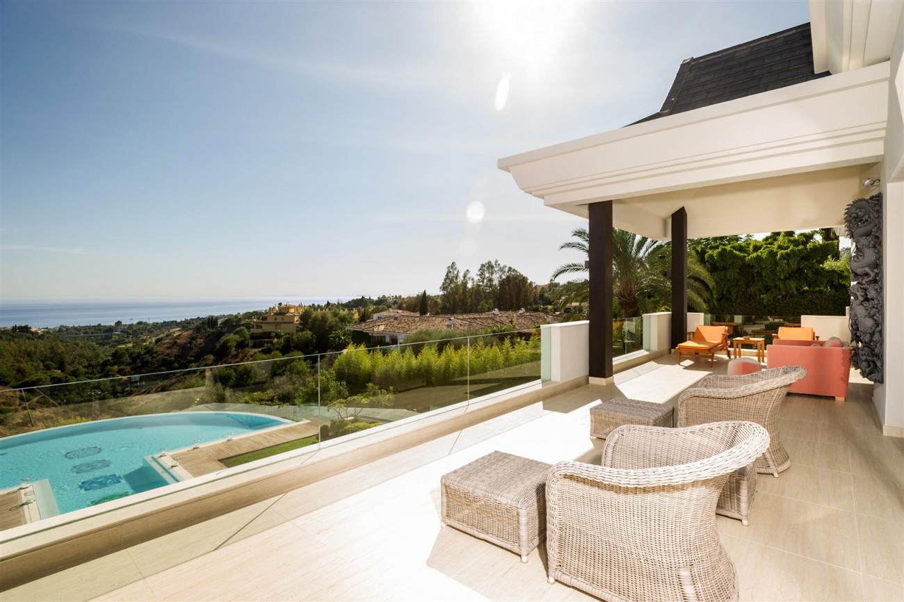 Luxury Mansion for sale marbella Golden Mile Spain (17)