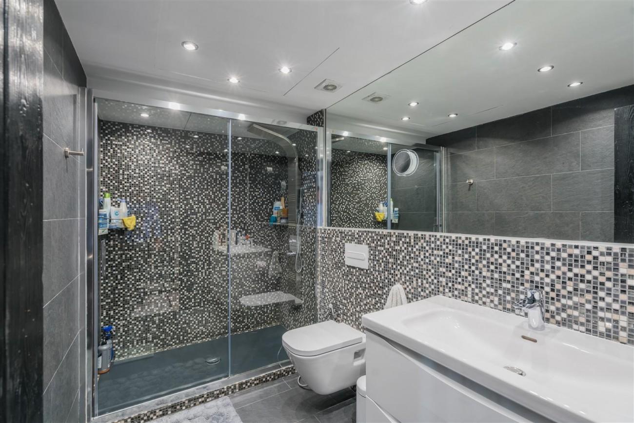 Penthouse for sale Puerto Banus Marbella Spain (4) (Large)