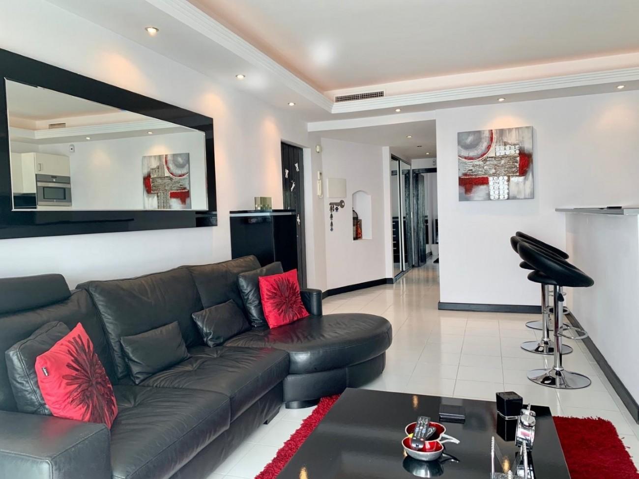 Penthouse for sale Puerto Banus (2) (Grande)